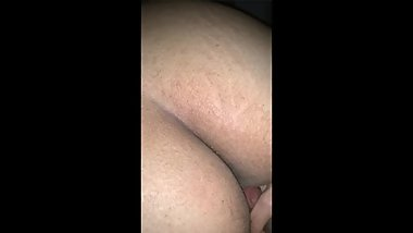 HORNY GIRLFRIENDS LOVES GETTING DICKED DOWN