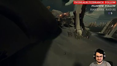 Sea of Thieves - 5/9/2019 - Shiver me Timbs