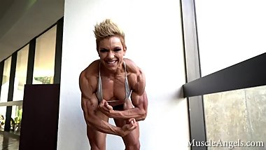 kathleen_erickson_lean_machine