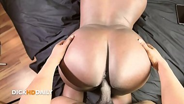 Sloppy Head And Creamy Pussy With Creamcocoa