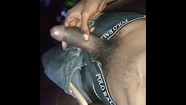 Amateur, Big Dick, Cumshot, Exclusive, Fetish, HD Porn Handjob Mas