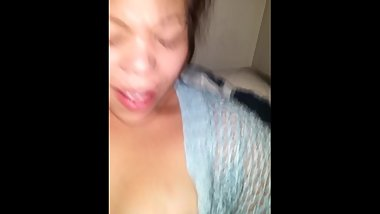 Anal meth slut loves hard cock in herd ass and cum in her mouth
