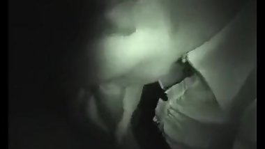 Home Porn Night Vision Video Part 5