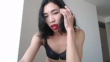 plss come see me more in chaturbate
