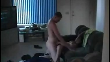 busted_by_wife_while_fucking_ex_wife cheating