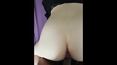 Fuck stranger for the fun without knowing I film her